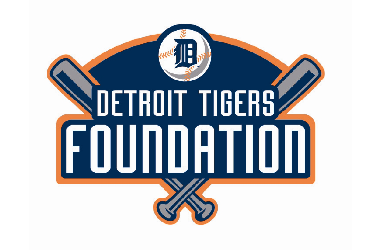 Detroit Tigers Foundation