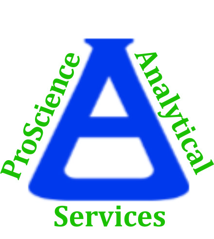 Proscience Analytical