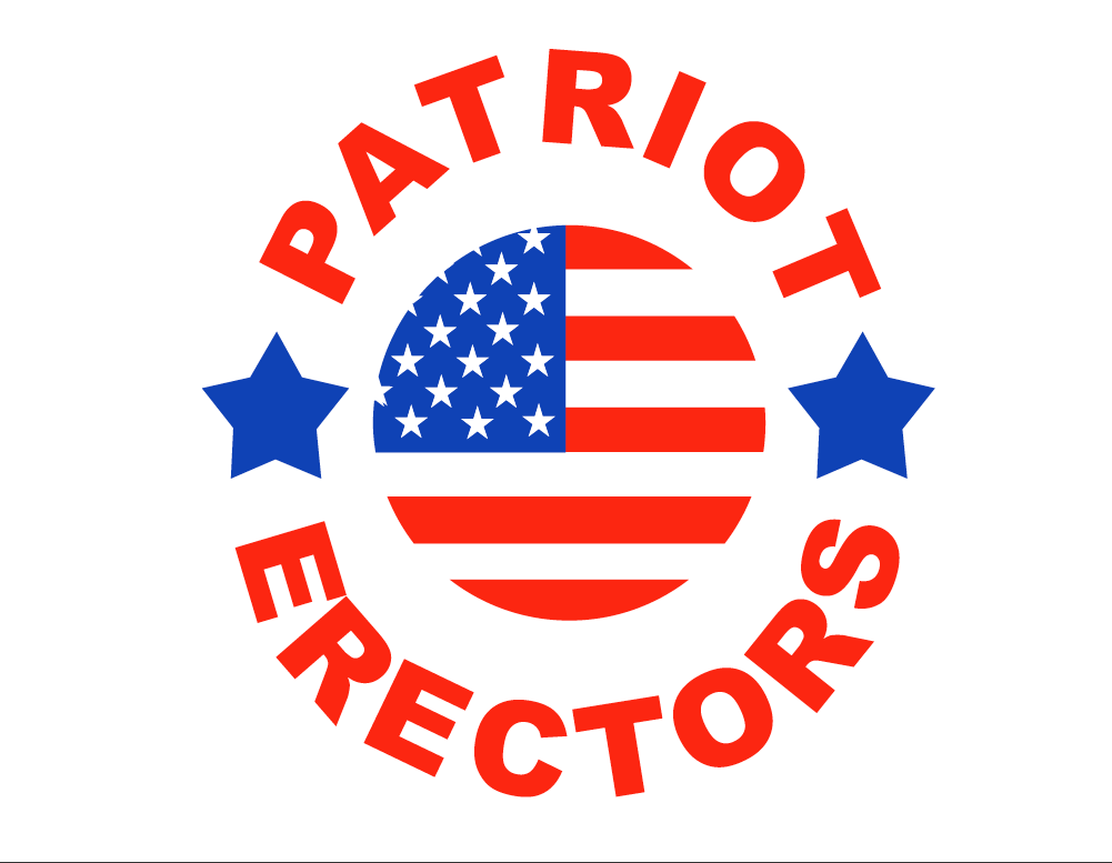 Patriot Erectors