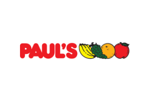 Paul's Fruit Market
