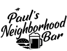 Paul's Neighborhood Bar