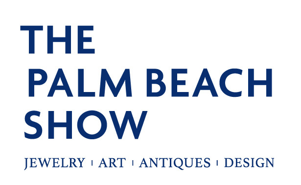 The Palm Beach Show