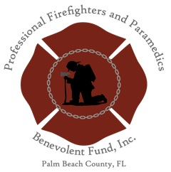 Professional Firefighters/Paramedics Benevolent Fund, Inc.