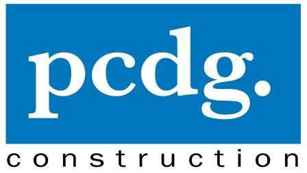 Prospect Construction & Development Group
