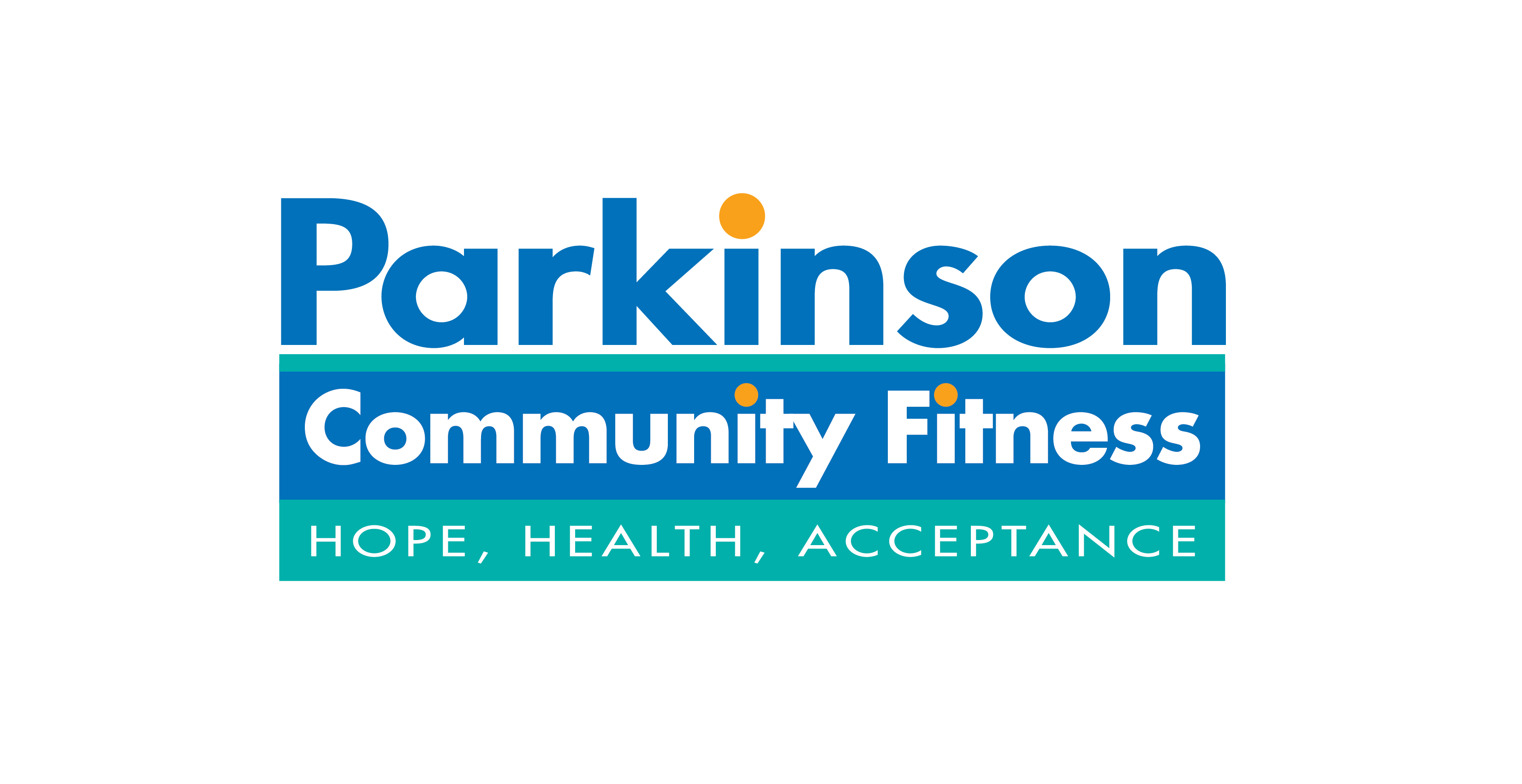 Parkinson's Community Fitness