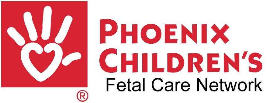 Phoenix Children's Birth Statistics Monitoring