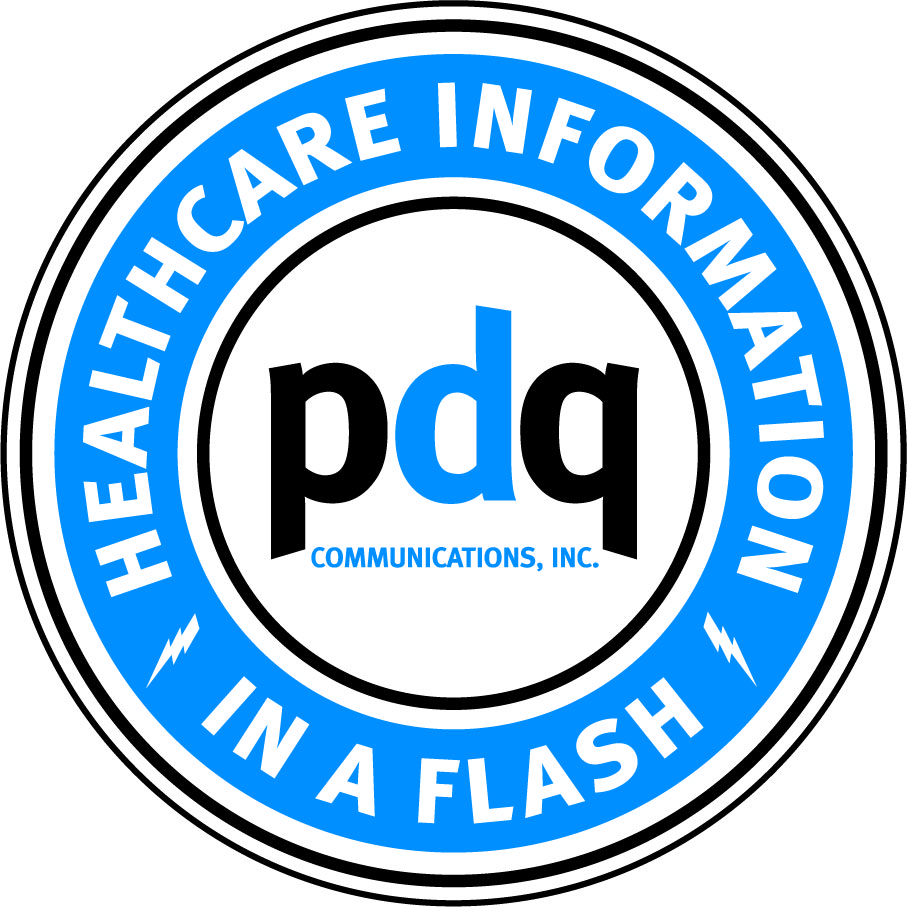 PDQ Communications