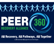 Peer 360 Recovery Allliance