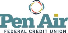 Pen Air Federal Credit Union