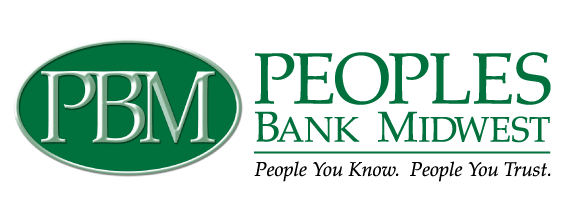 People's Bank Midwest