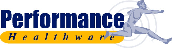 Performance Healthware