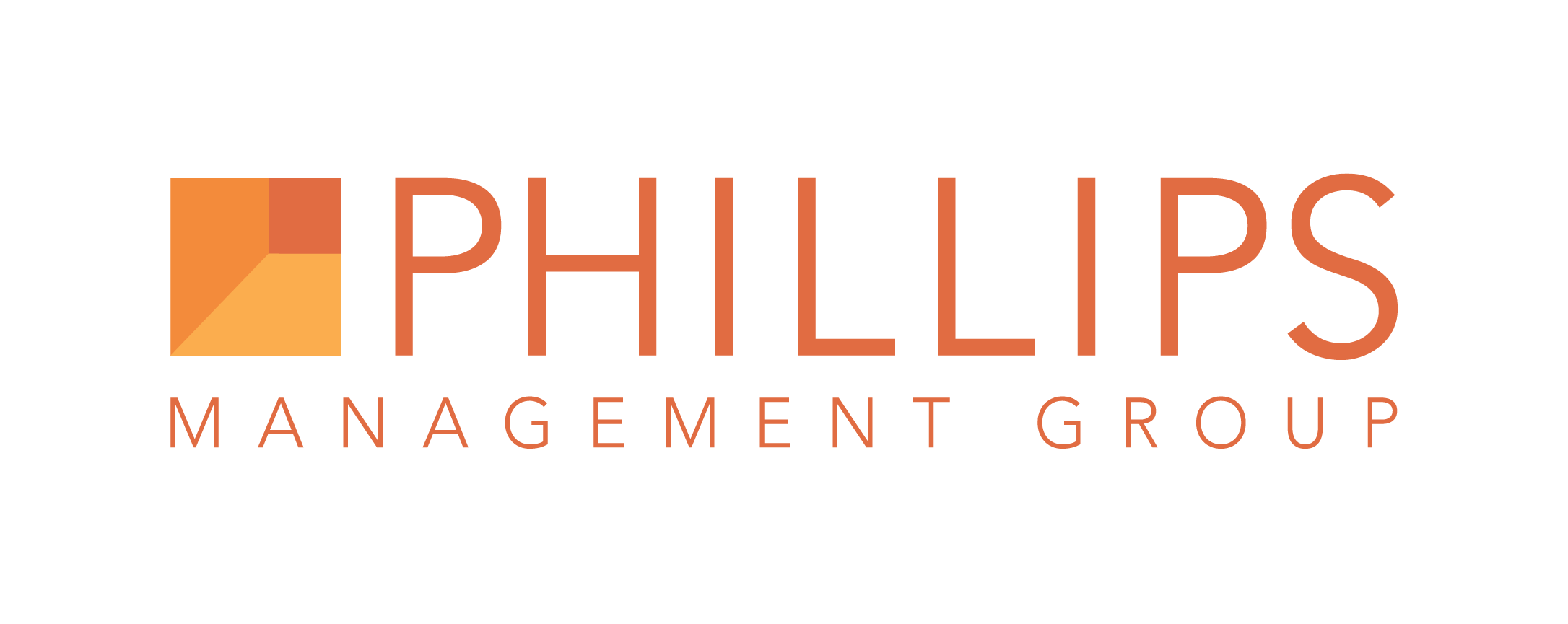 Phillips Management Group