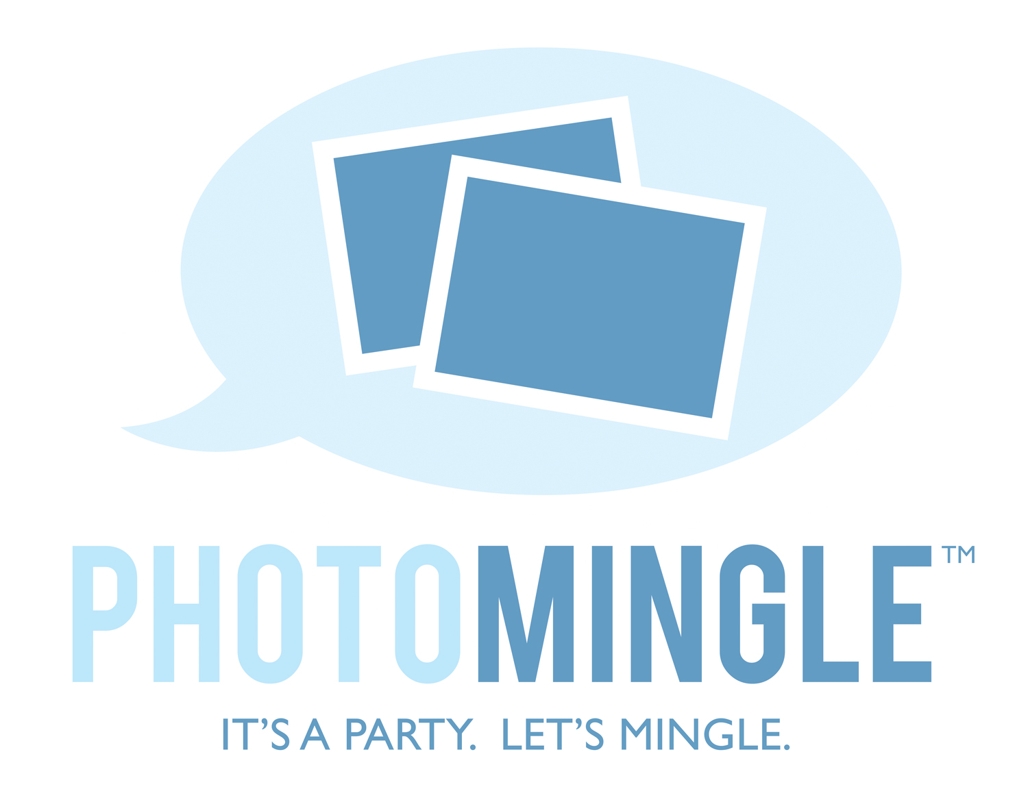 PhotoMingle