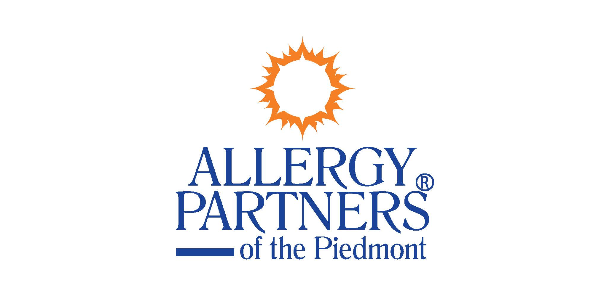 Allergy Partners of the Piedmont