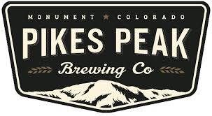 Pikes Peak Brewing Co.
