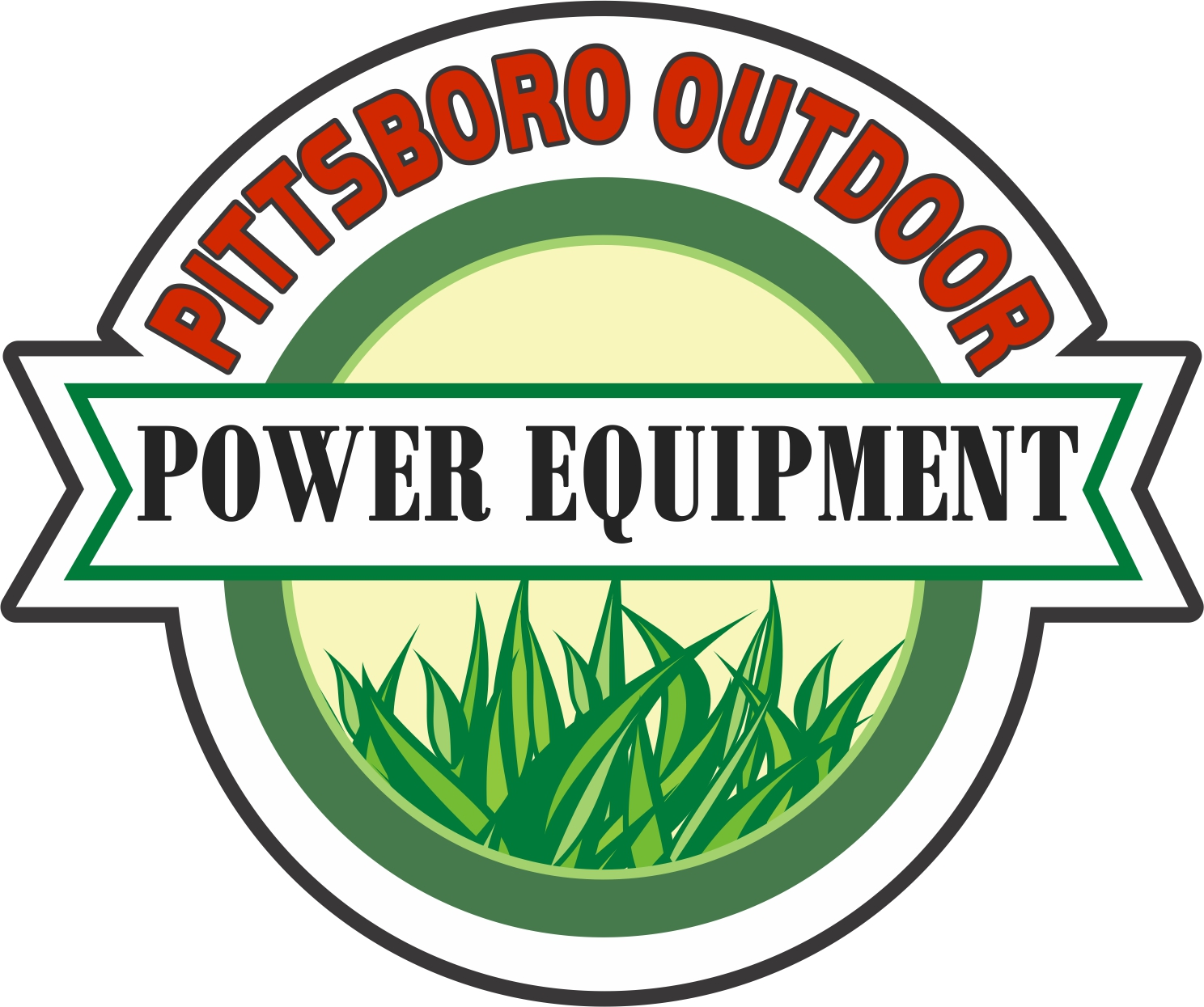 Pittsboro Outdoor Power Equipment