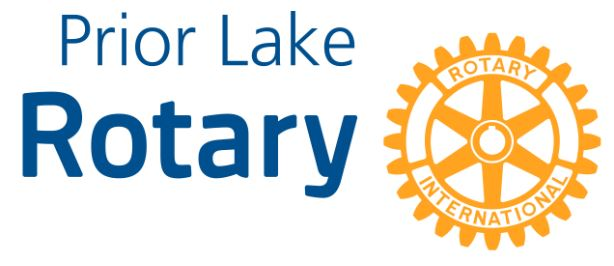 Rotary Club of Prior Lake