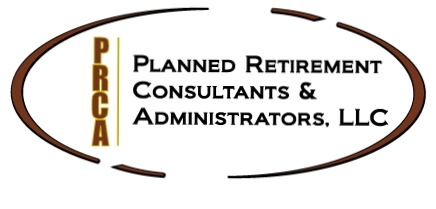 Planned Retirement Consultants & Administrators