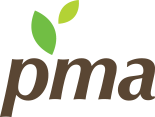 The Produce Marketing Association