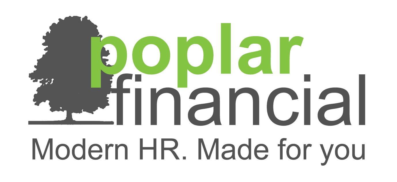Poplar Financial