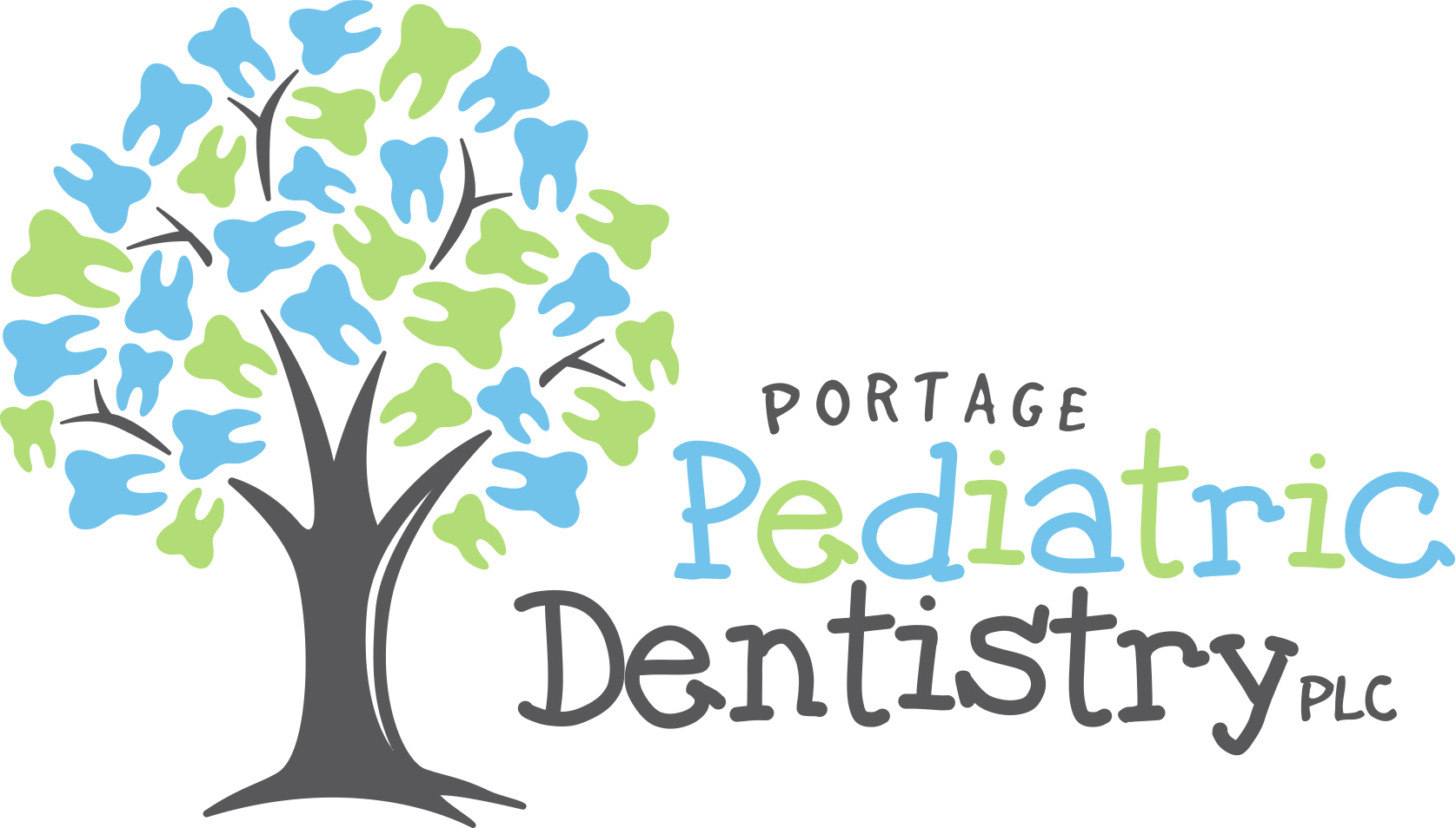 Portage Pediatric Dentistry