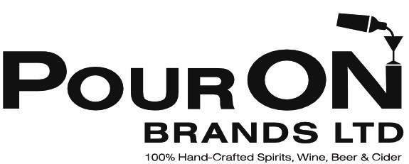 PourON Brands LTD