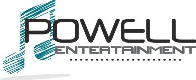 Powell Entertainment