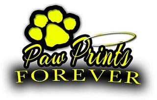 Paw Prints Forever Pet Crematory