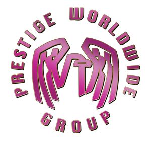 Prestige WorldWide Group