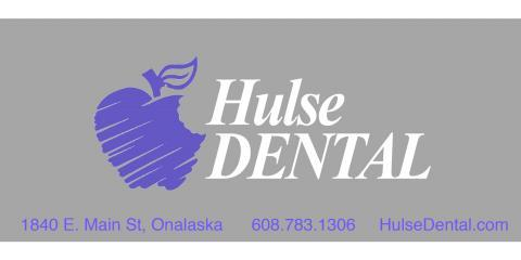 Hulse Dental