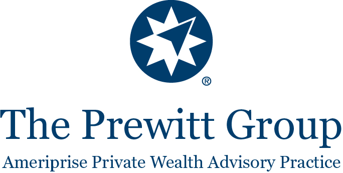 The Prewitt Group