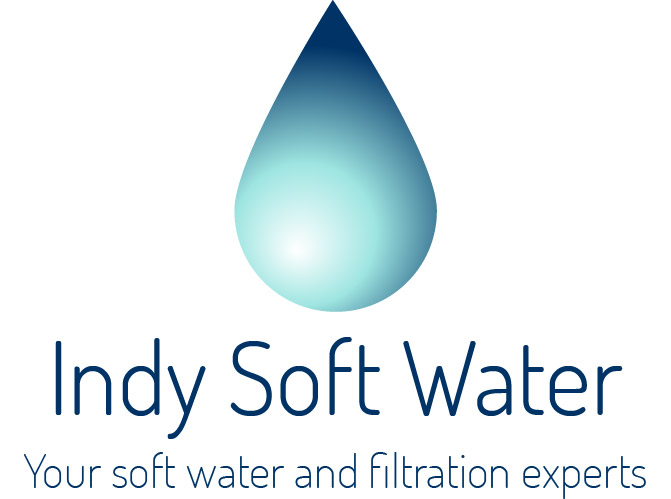 Indy Soft Water