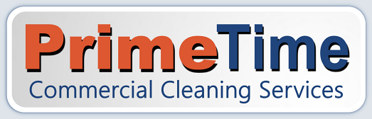 Primetime Commercial Cleaning Inc.