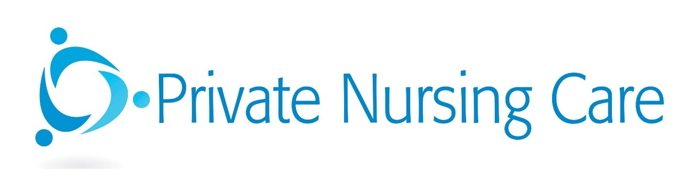 Private Nursing Care, Inc.