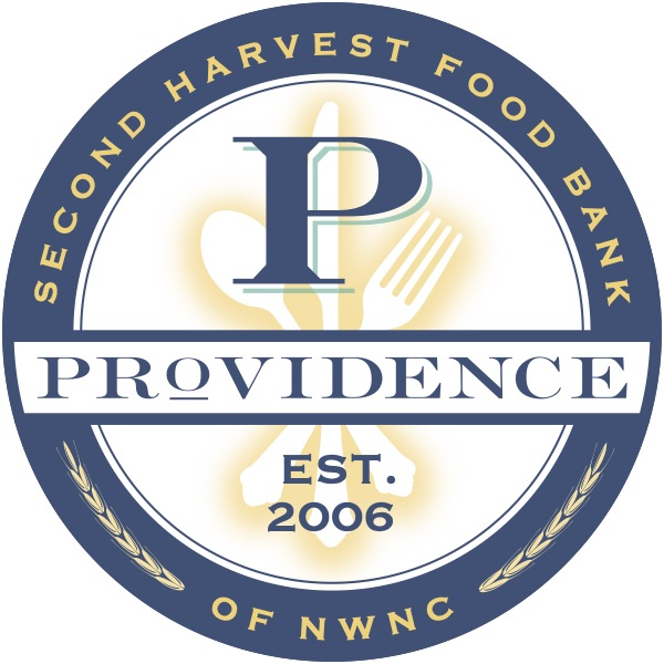 Providence Catering