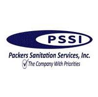 Packers Sanitation Services, Inc.