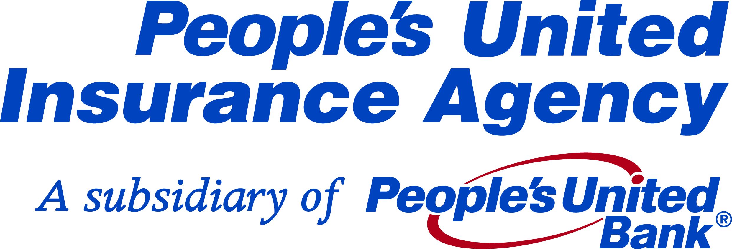 People's United Insurance Agency