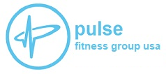 Pulse Fitness Group USA