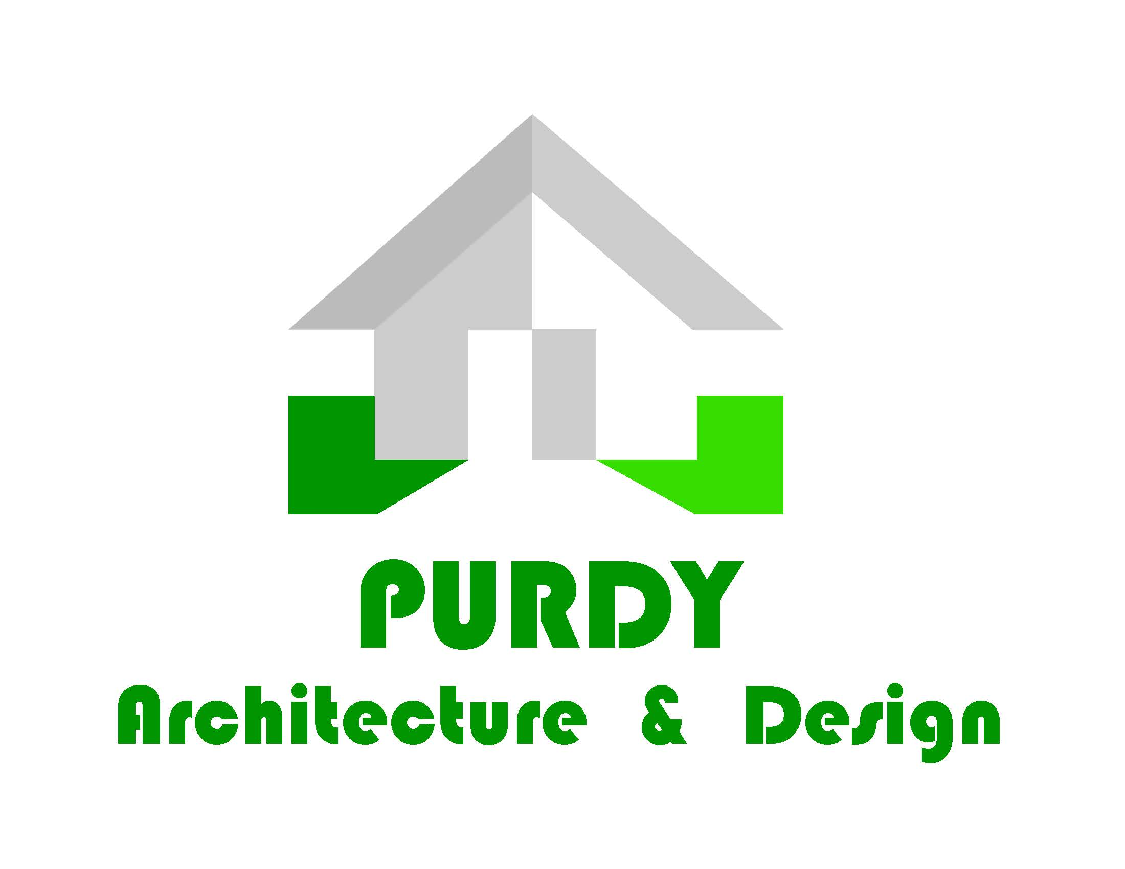 Miller Purdy Architects