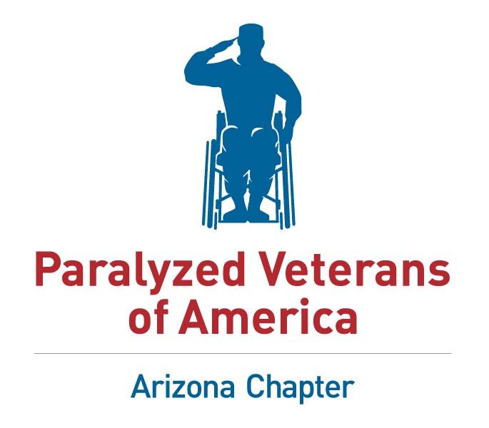 Paralyzed Veterans of America- Arizona Chapter