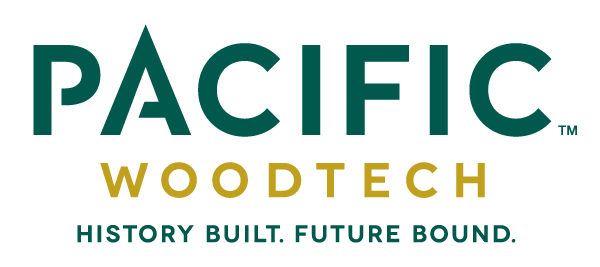 Pacific Woodtech
