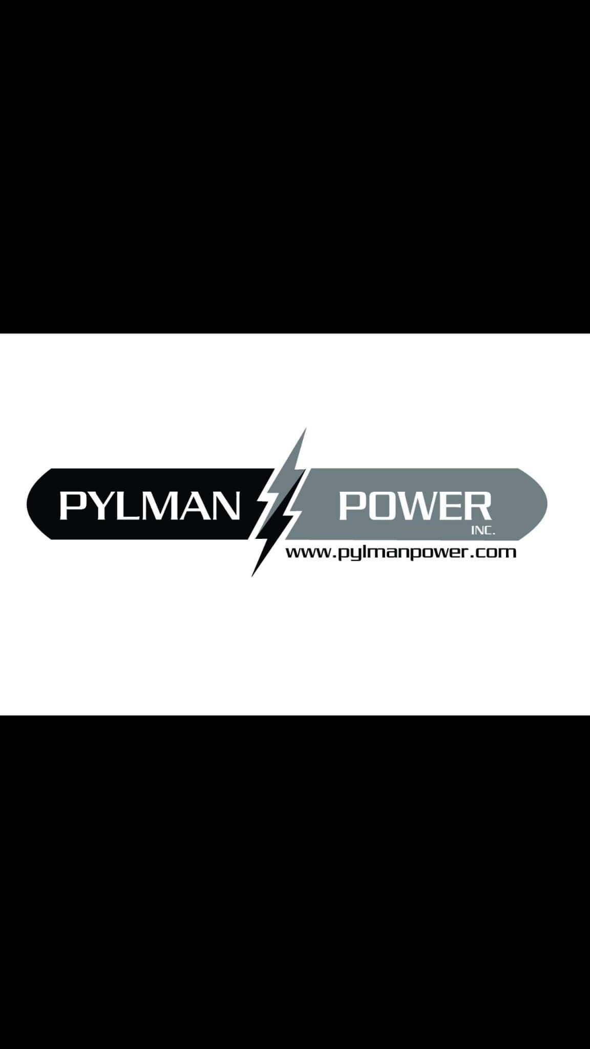 Plyman Power