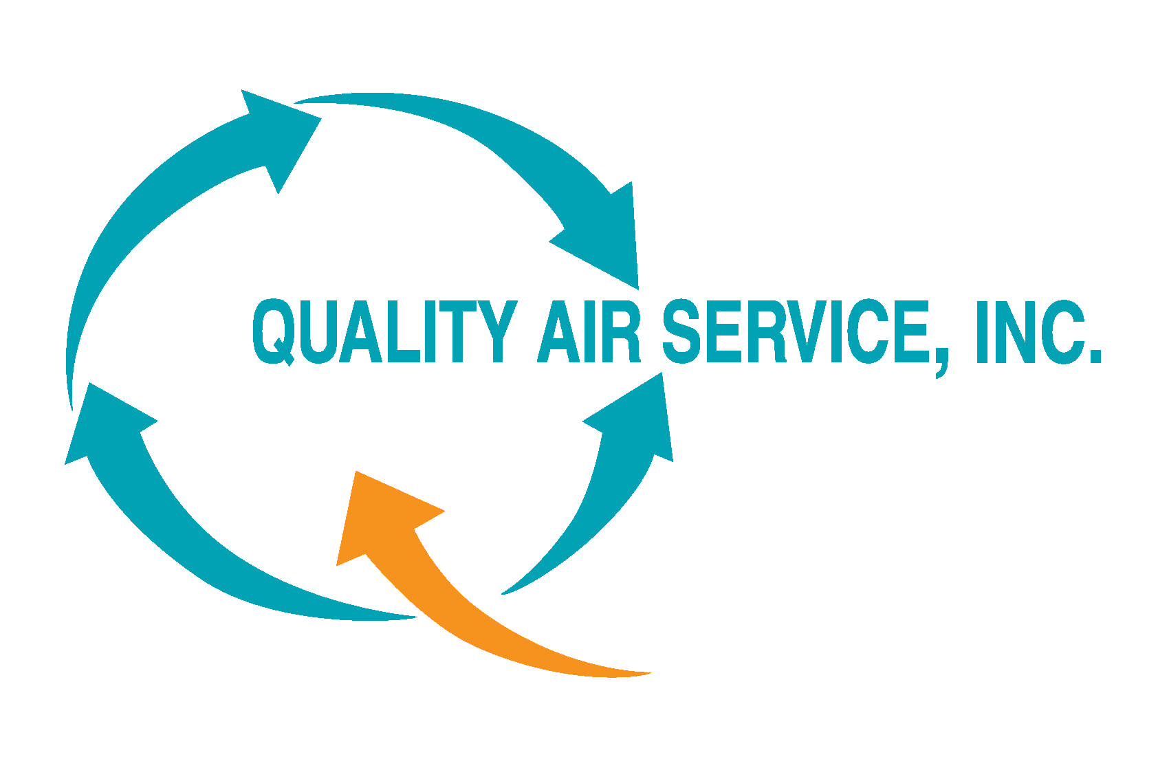 Quality Air Services, Inc