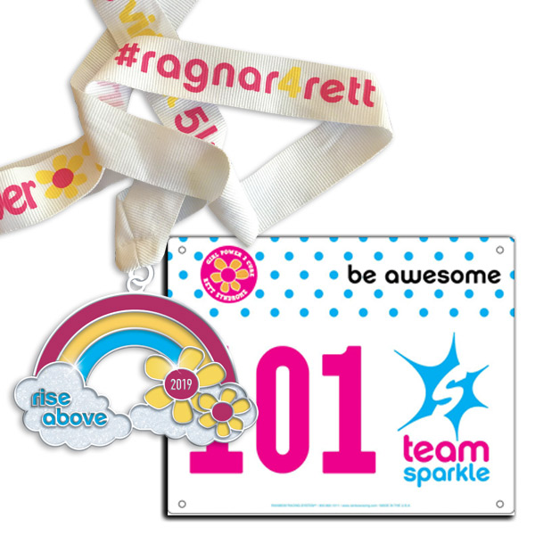 ragnar4rett-virtual-medal-and-bib.jpg