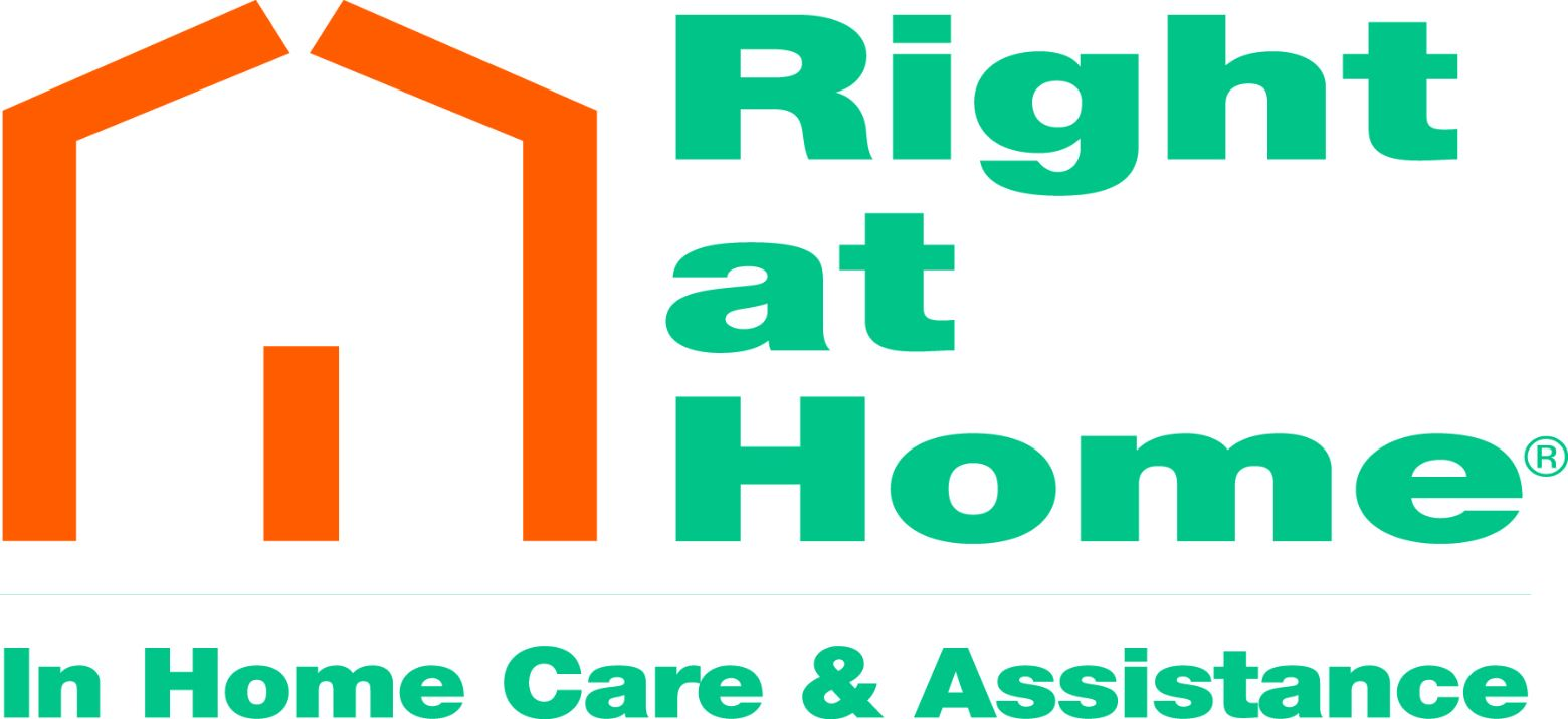 Right at Home Senior Services