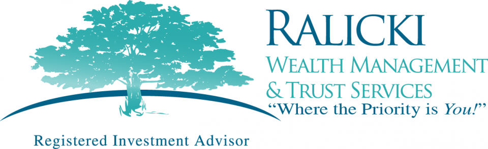 Ralicki Wealth Management