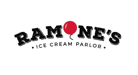 Ramone's Ice Cream Parlor