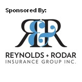 Reynolds, Rodar Insurance Group.,