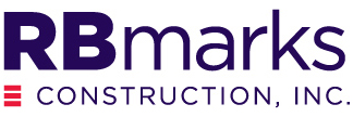 RBmarks Construction