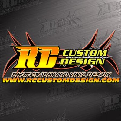 RC Custom Design